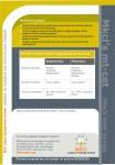 mtcet leaflet r1 jpeg 2